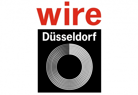 The Wire & Tube trade fair, scheduled for December 2020, has been canceled
